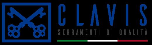 Clavis Serramenti Somma Lombardo Varese